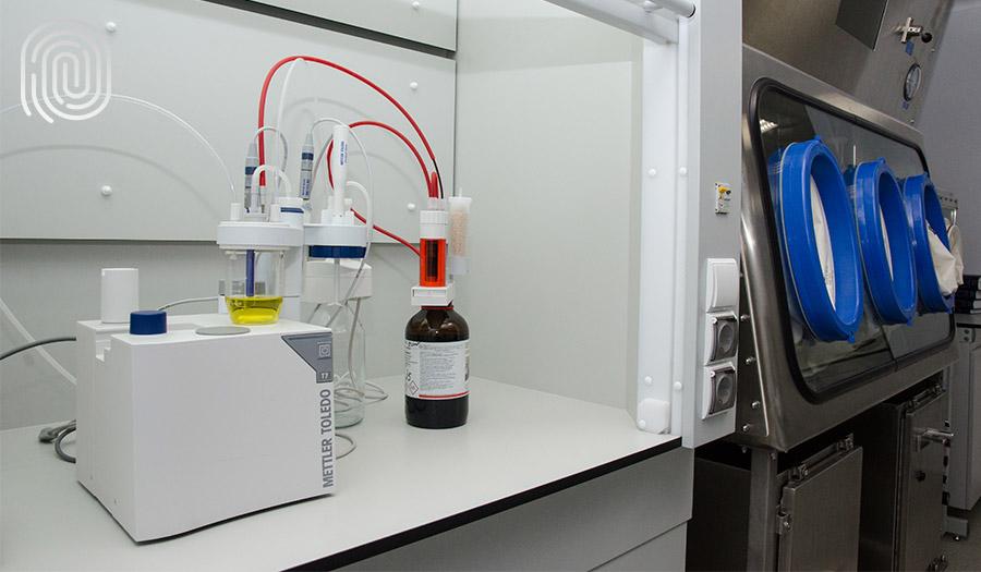 Моксифлоксацину гідрохлориду, капсули (Moxifloxacini hydrochloridi (capsules))