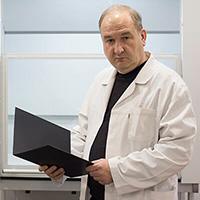 Киркилевский Станислав Игоревич