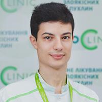 Фадель Олаки Хамид